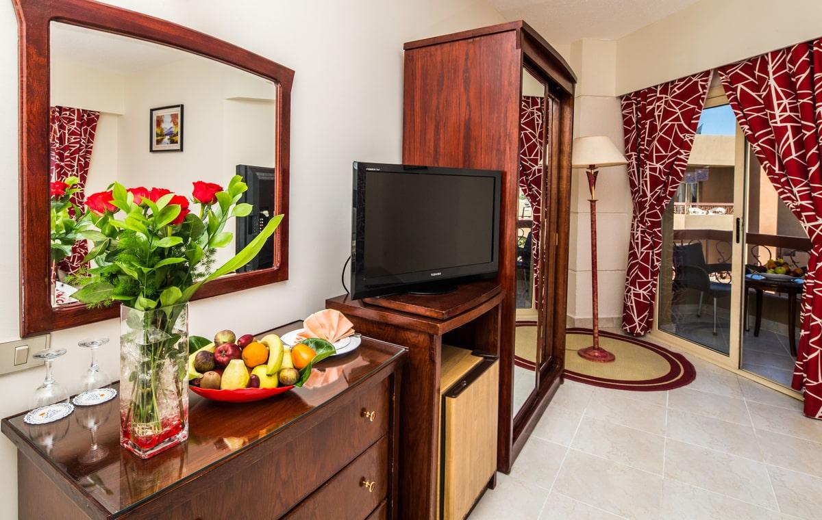 Letovanje_Egipat_Hoteli_Avio_Hurgada_Hotel_Seagull-34.jpg