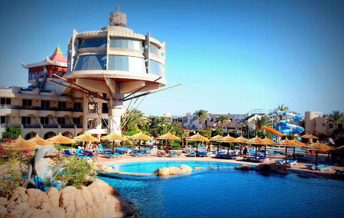 Letovanje_Egipat_Hoteli_Avio_Hurgada_Hotel_Seagull-35.jpg