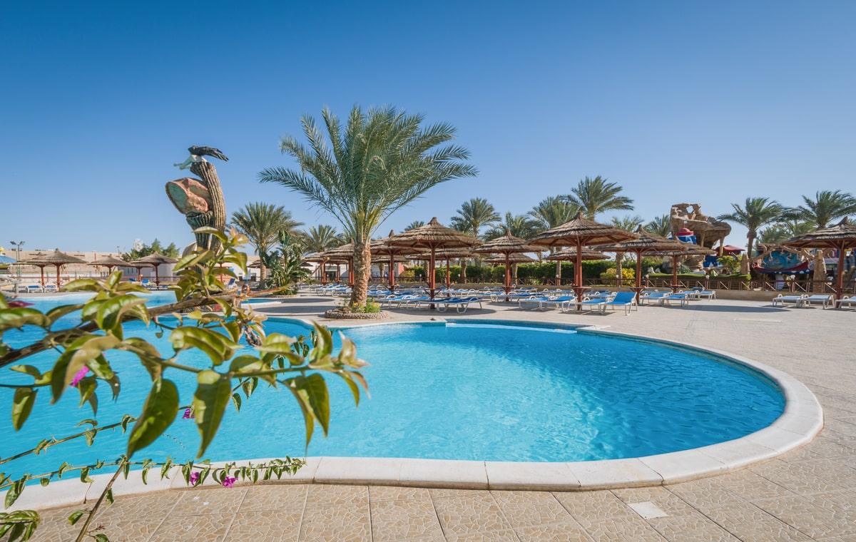 Letovanje_Egipat_Hoteli_Avio_Hurgada_Hotel_Seagull-36.jpg