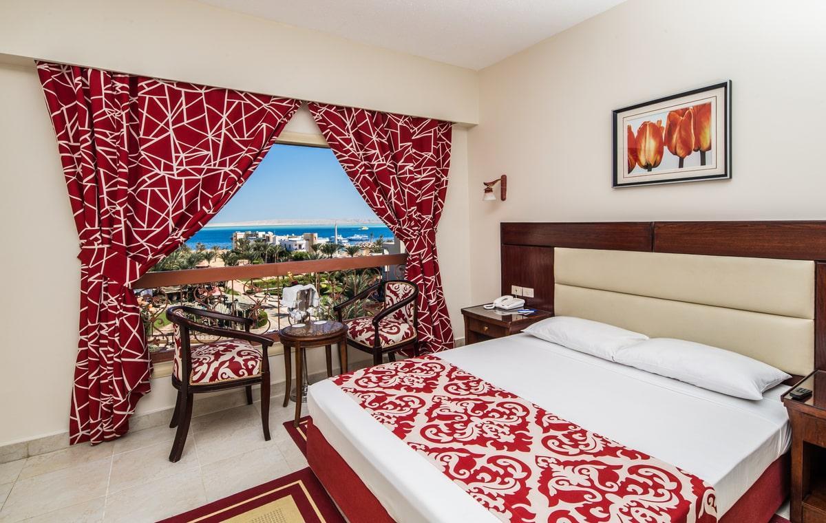 Letovanje_Egipat_Hoteli_Avio_Hurgada_Hotel_Seagull-37.jpg
