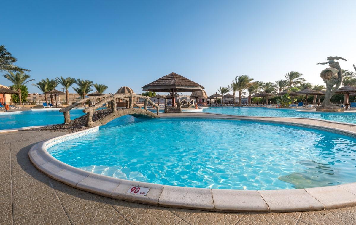 Letovanje_Egipat_Hoteli_Avio_Hurgada_Hotel_Seagull-38.jpg