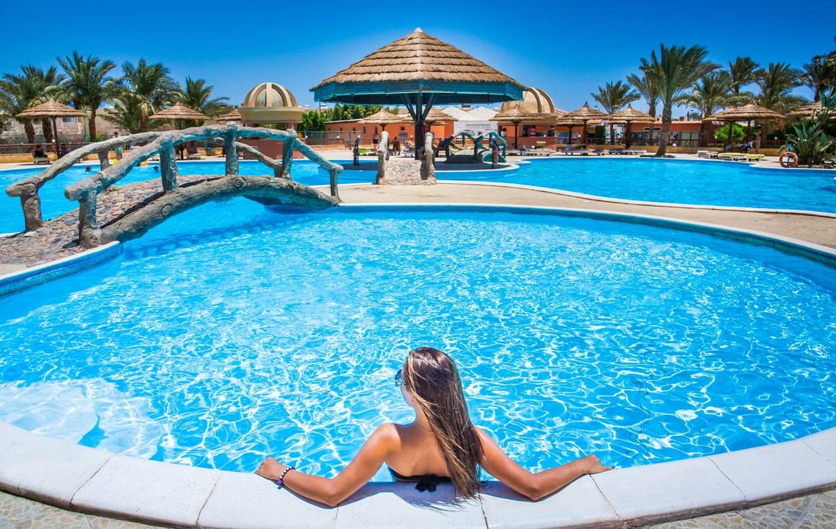 Letovanje_Egipat_Hoteli_Avio_Hurgada_Hotel_Seagull-4.jpg