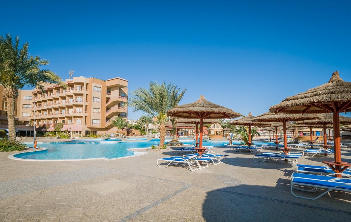 Letovanje_Egipat_Hoteli_Avio_Hurgada_Hotel_Seagull-41.jpg