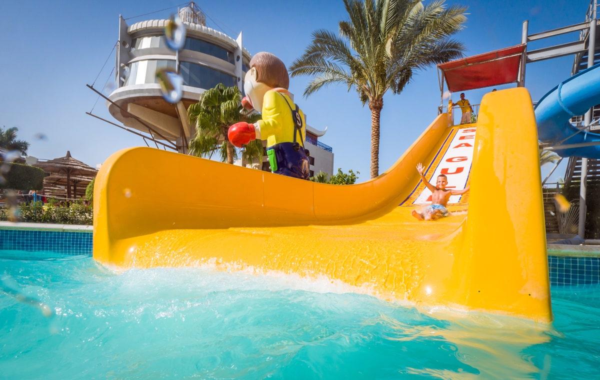 Letovanje_Egipat_Hoteli_Avio_Hurgada_Hotel_Seagull-42.jpg