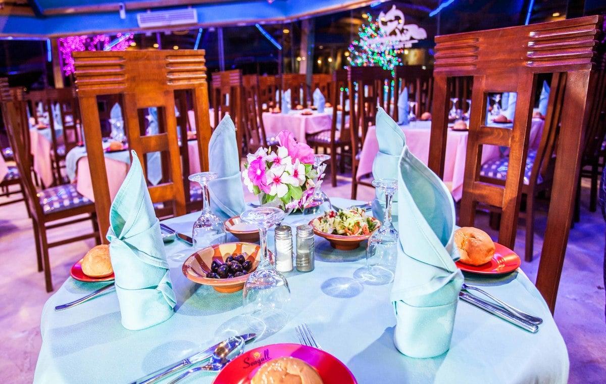 Letovanje_Egipat_Hoteli_Avio_Hurgada_Hotel_Seagull-43.jpg