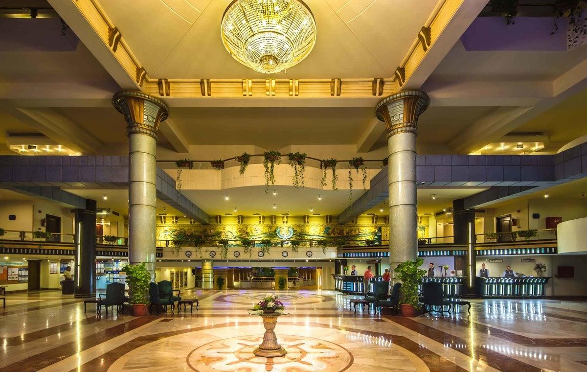 Letovanje_Egipat_Hoteli_Avio_Hurgada_Hotel_Seagull-44.jpg