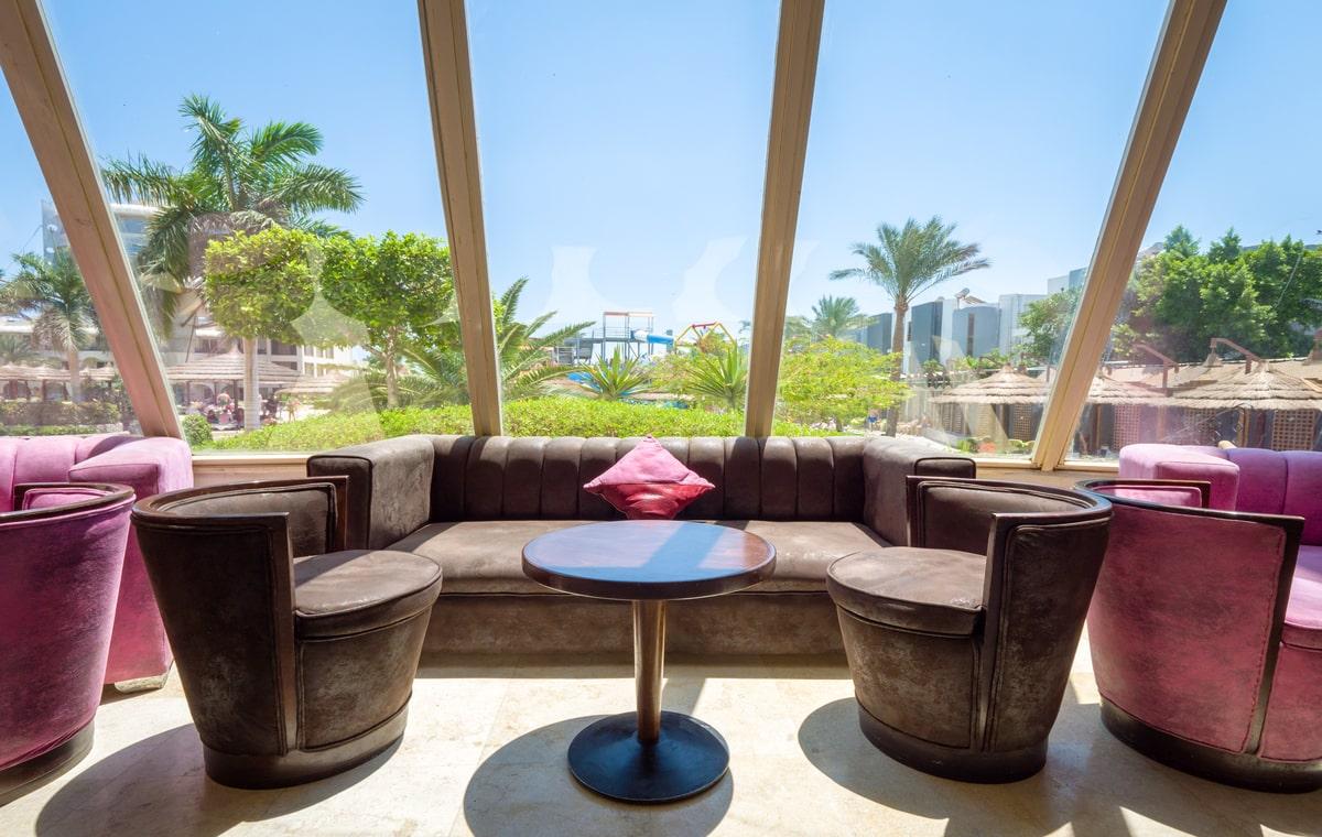 Letovanje_Egipat_Hoteli_Avio_Hurgada_Hotel_Seagull-45.jpg