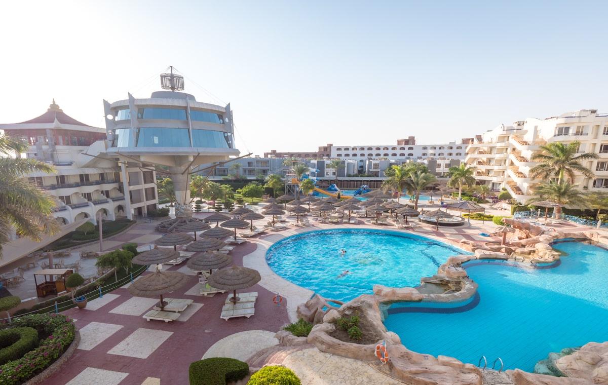 Letovanje_Egipat_Hoteli_Avio_Hurgada_Hotel_Seagull-47.jpg