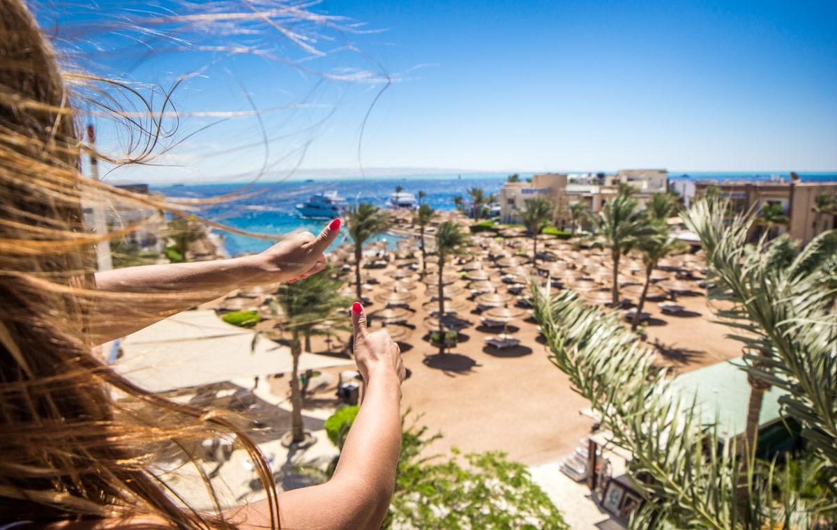 Letovanje_Egipat_Hoteli_Avio_Hurgada_Hotel_Seagull-48.jpg