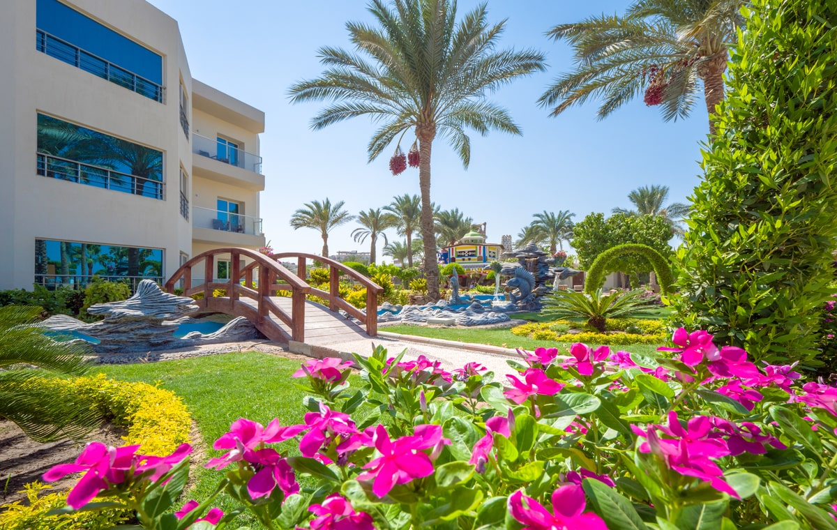 Letovanje_Egipat_Hoteli_Avio_Hurgada_Hotel_Seagull-5.jpg