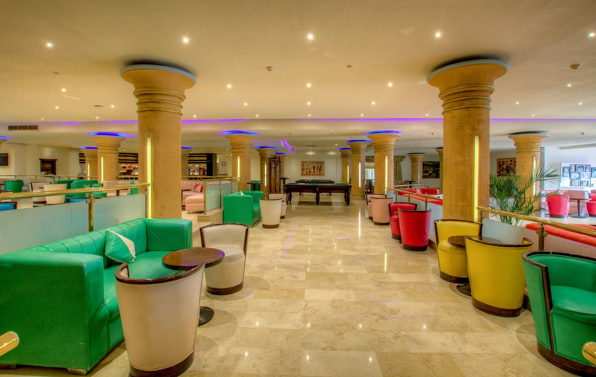 Letovanje_Egipat_Hoteli_Avio_Hurgada_Hotel_Seagull-50.jpg