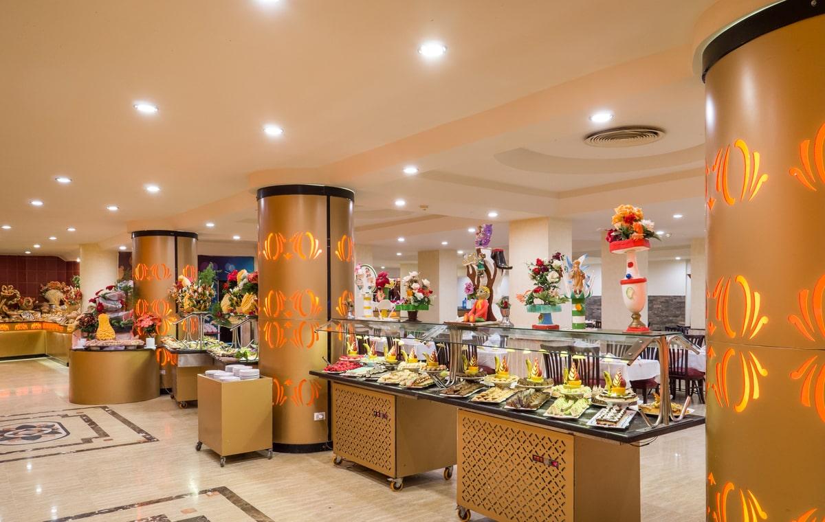 Letovanje_Egipat_Hoteli_Avio_Hurgada_Hotel_Seagull-54.jpg