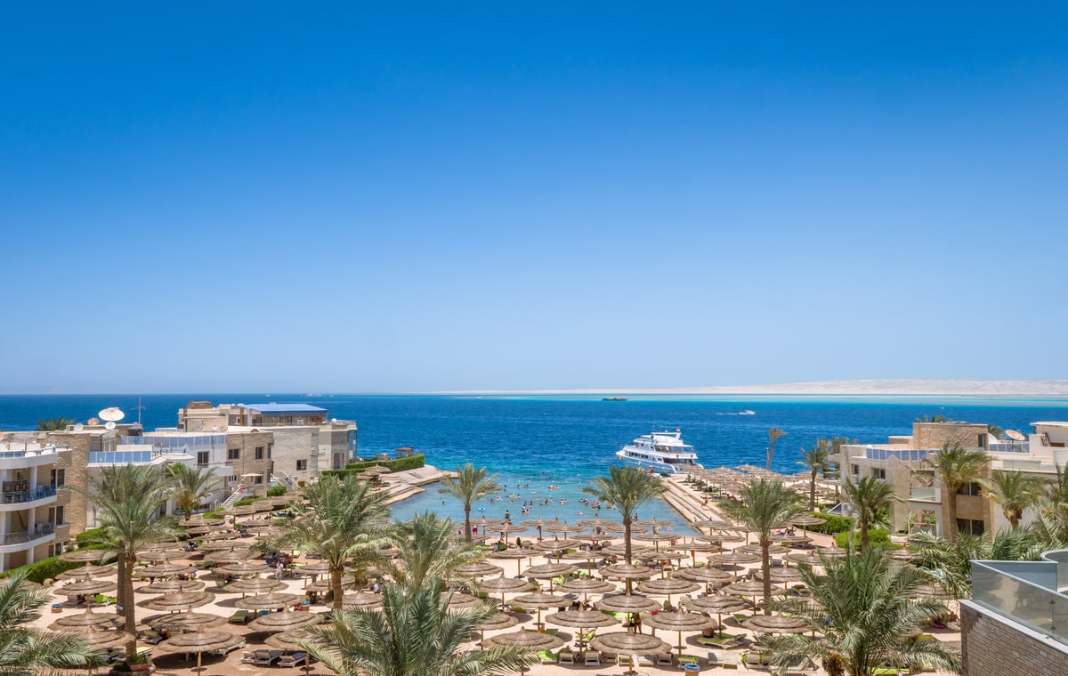 Letovanje_Egipat_Hoteli_Avio_Hurgada_Hotel_Seagull-55.jpg