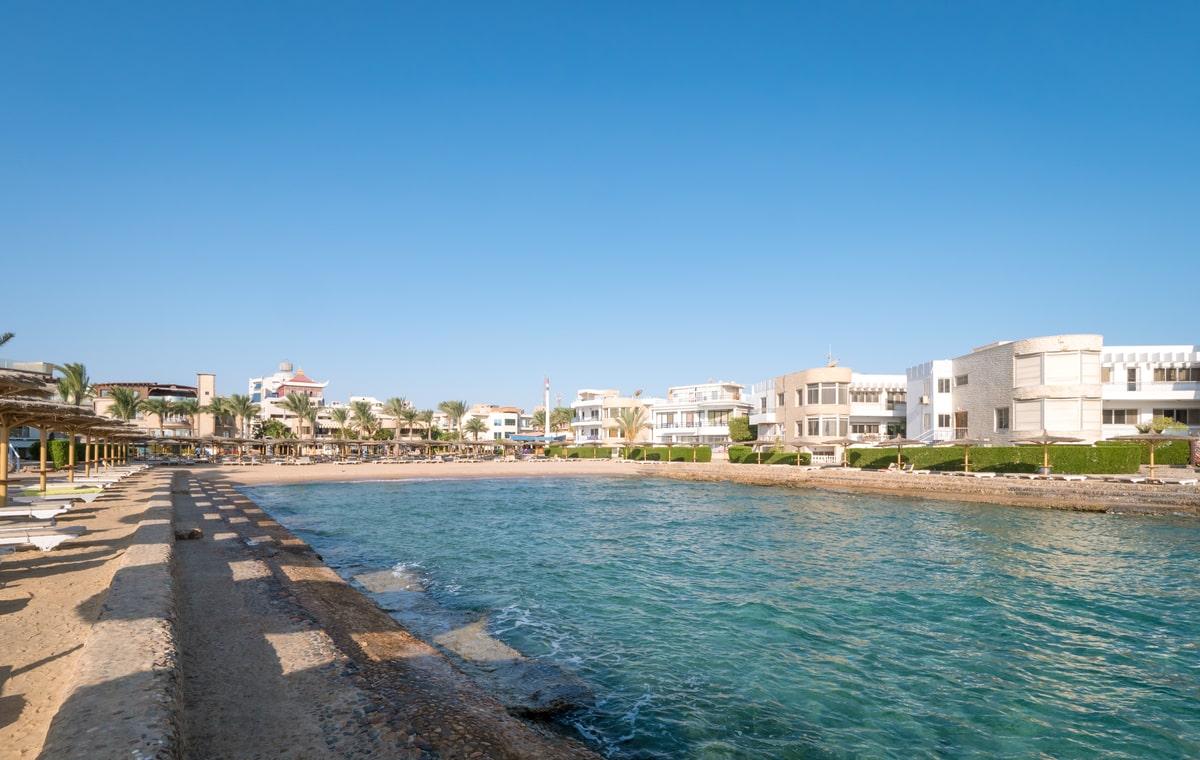 Letovanje_Egipat_Hoteli_Avio_Hurgada_Hotel_Seagull-56.jpg