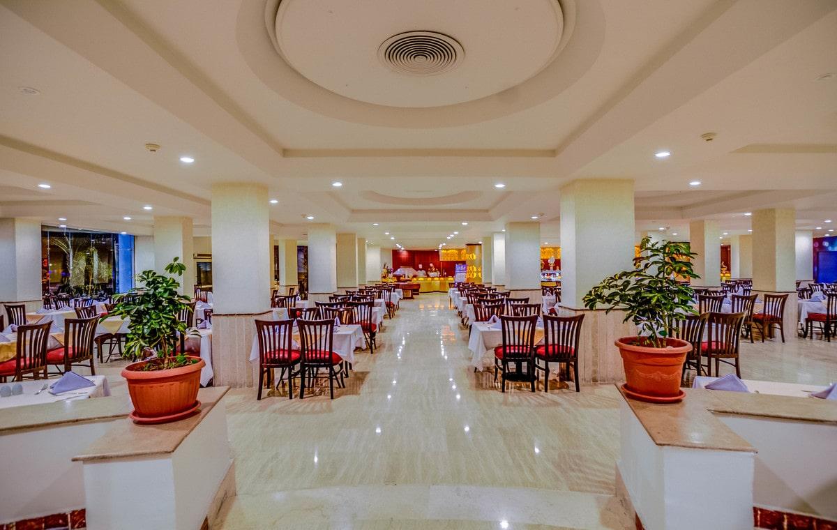 Letovanje_Egipat_Hoteli_Avio_Hurgada_Hotel_Seagull-58.jpg