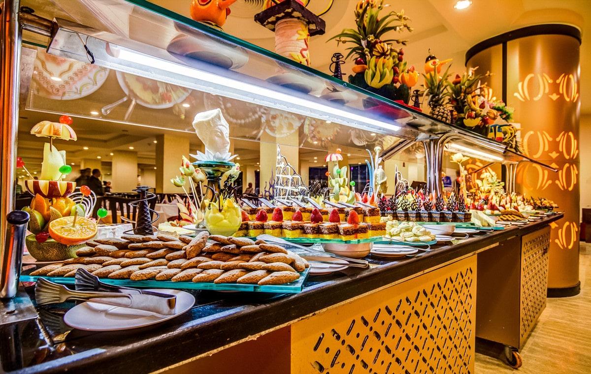 Letovanje_Egipat_Hoteli_Avio_Hurgada_Hotel_Seagull-6.jpg