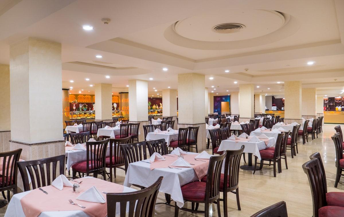 Letovanje_Egipat_Hoteli_Avio_Hurgada_Hotel_Seagull-60.jpg