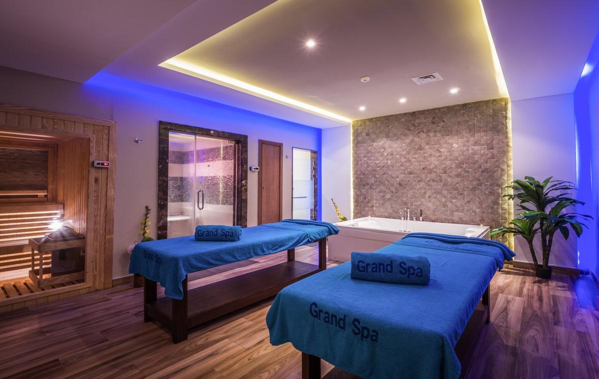 Letovanje_Egipat_Hoteli_Avio_Hurgada_Hotel_Seagull-61.jpg