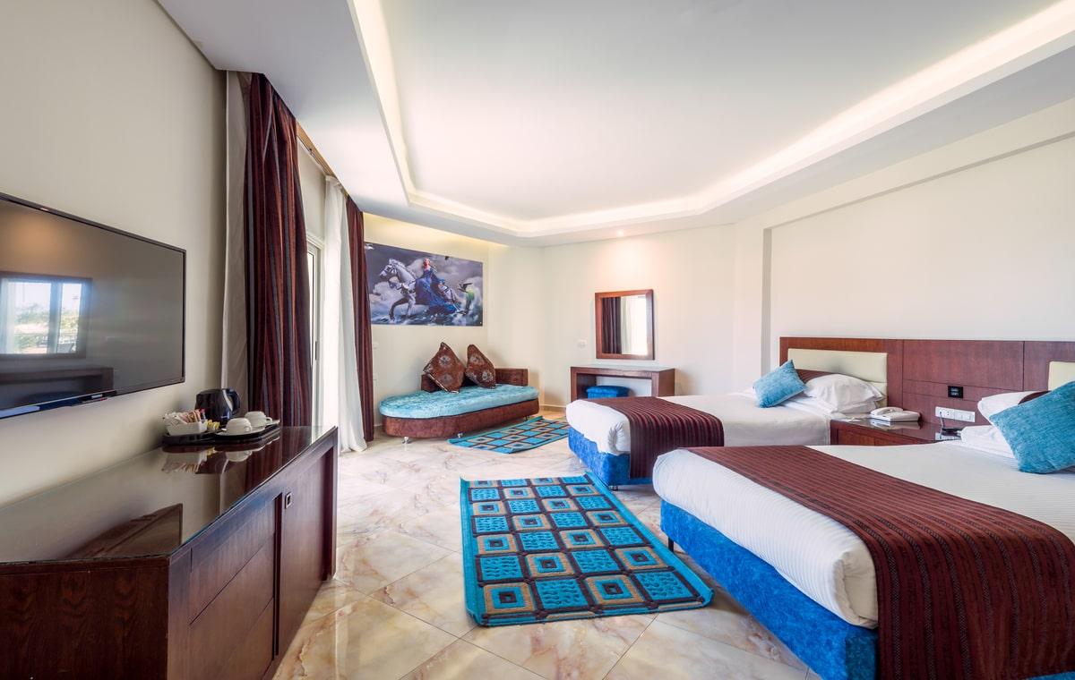 Letovanje_Egipat_Hoteli_Avio_Hurgada_Hotel_Seagull-63.jpg