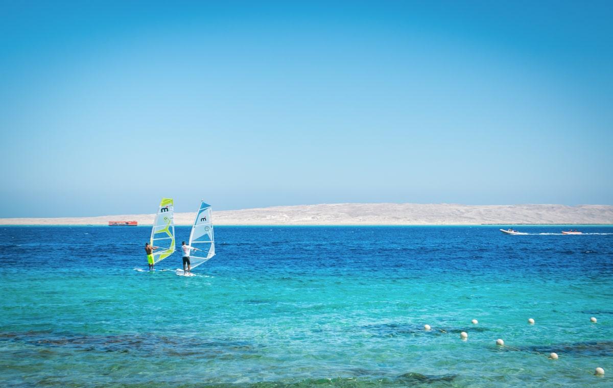 Letovanje_Egipat_Hoteli_Avio_Hurgada_Hotel_Seagull-64.jpg
