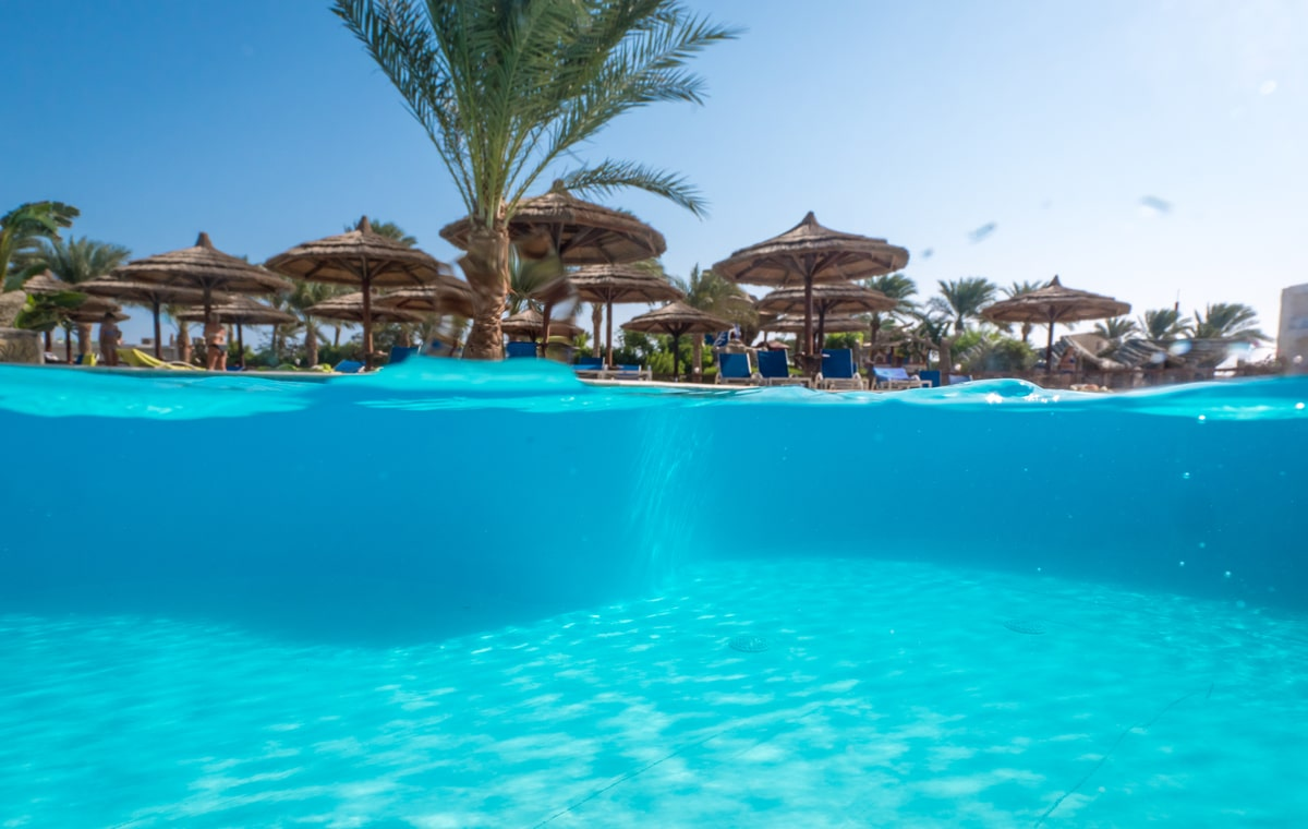 Letovanje_Egipat_Hoteli_Avio_Hurgada_Hotel_Seagull-66.jpg