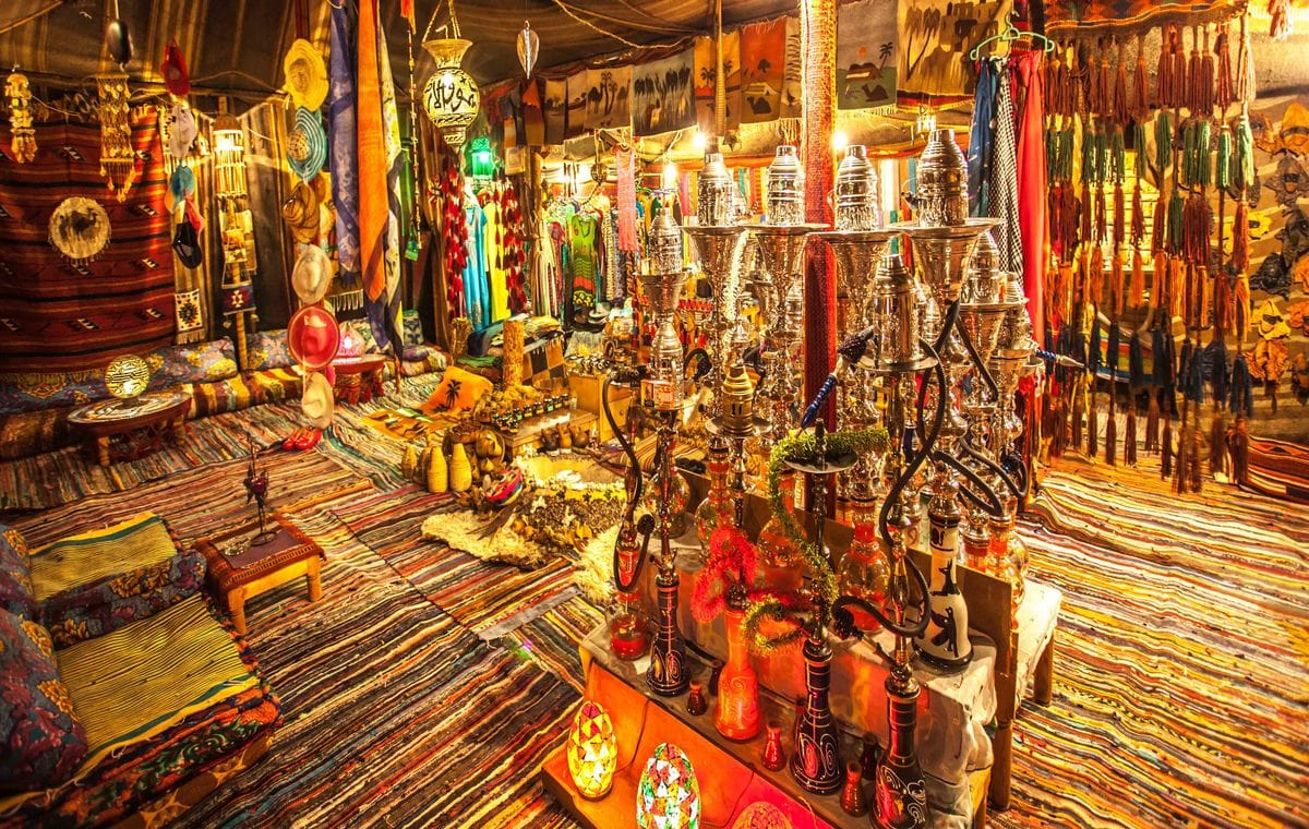 Letovanje_Egipat_Hoteli_Avio_Hurgada_Hotel_Seagull-7.jpg