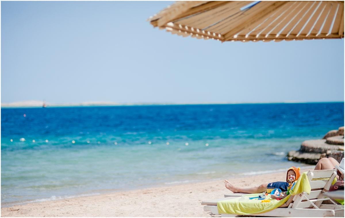 Letovanje_Egipat_Hoteli_Avio_Hurgada_Hotel_Seagull-70.jpg