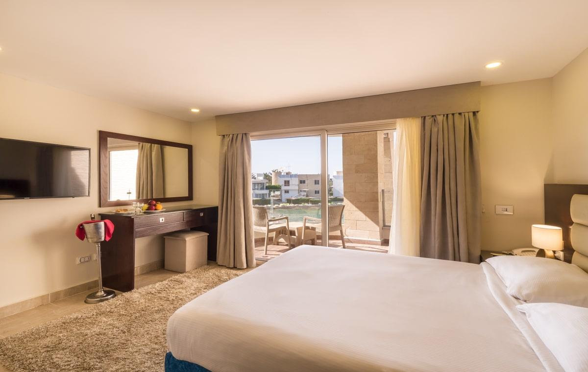 Letovanje_Egipat_Hoteli_Avio_Hurgada_Hotel_Seagull-71.jpg