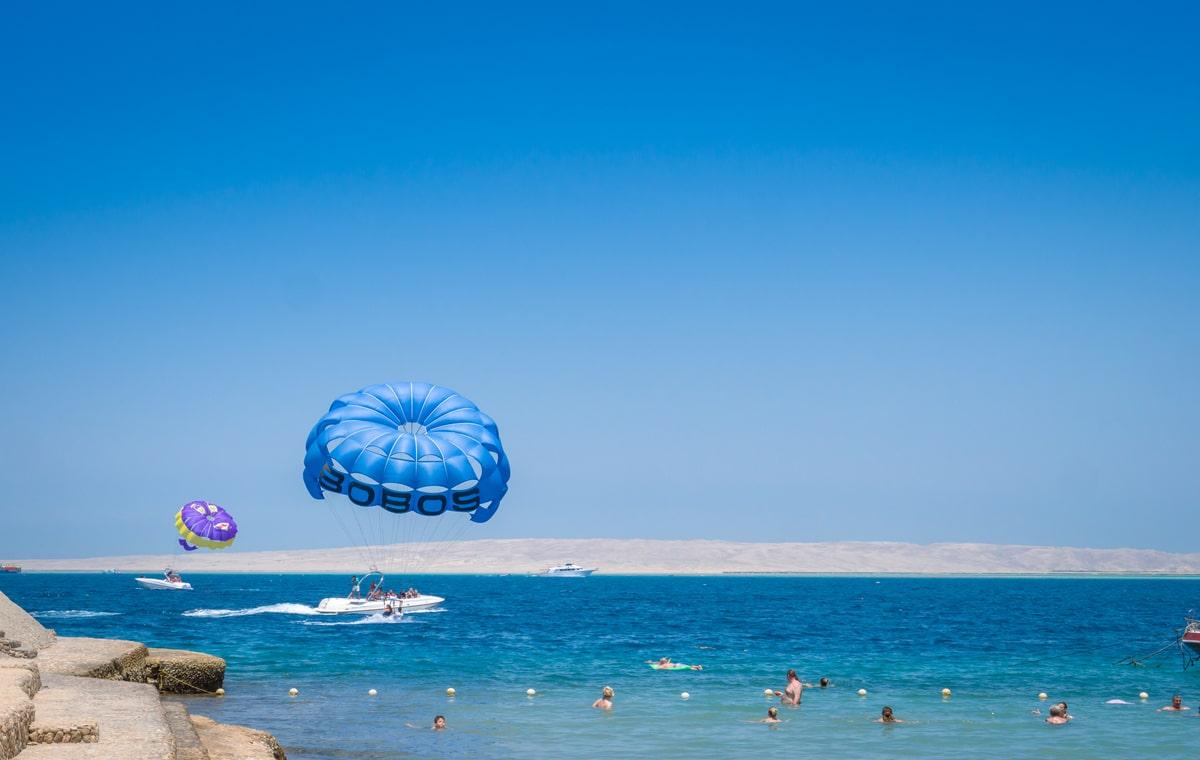 Letovanje_Egipat_Hoteli_Avio_Hurgada_Hotel_Seagull-72.jpg