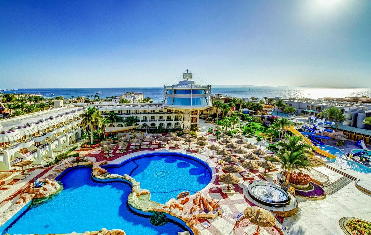 Letovanje_Egipat_Hoteli_Avio_Hurgada_Hotel_Seagull-9.jpg