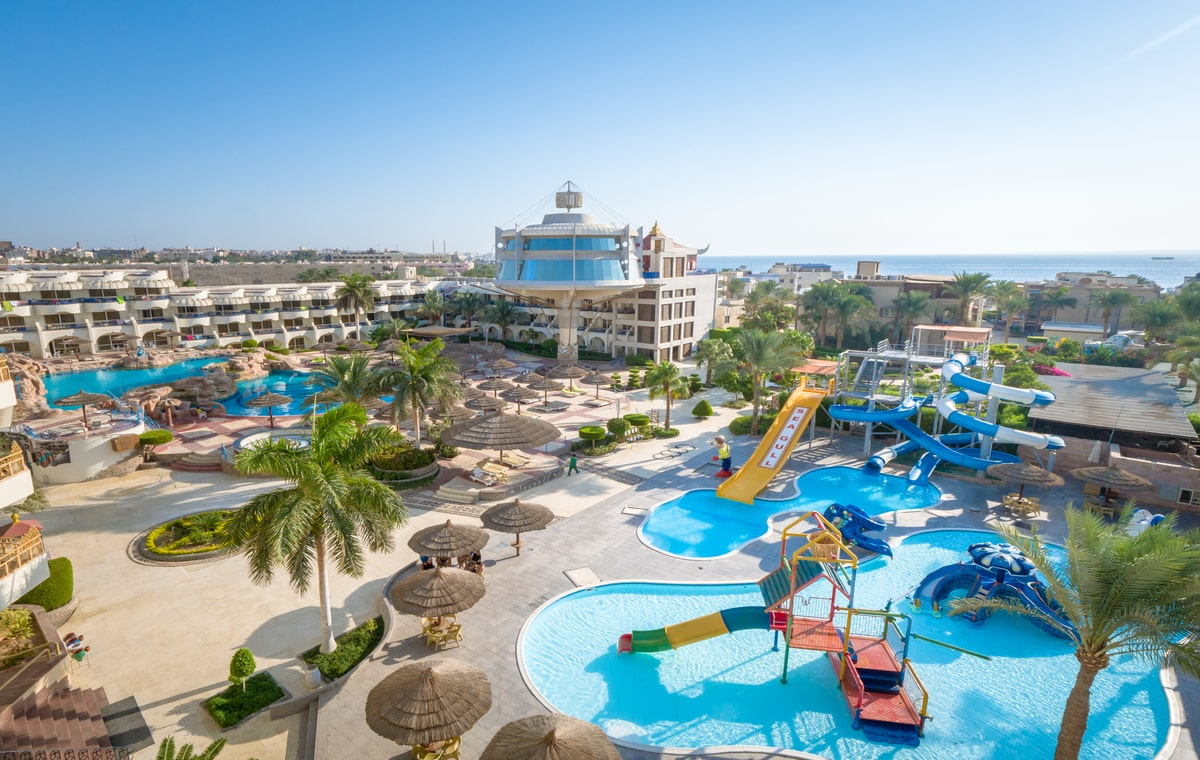 Letovanje_Egipat_Hoteli_Avio_Hurgada_Hotel_Seagull_Naslovna.jpg
