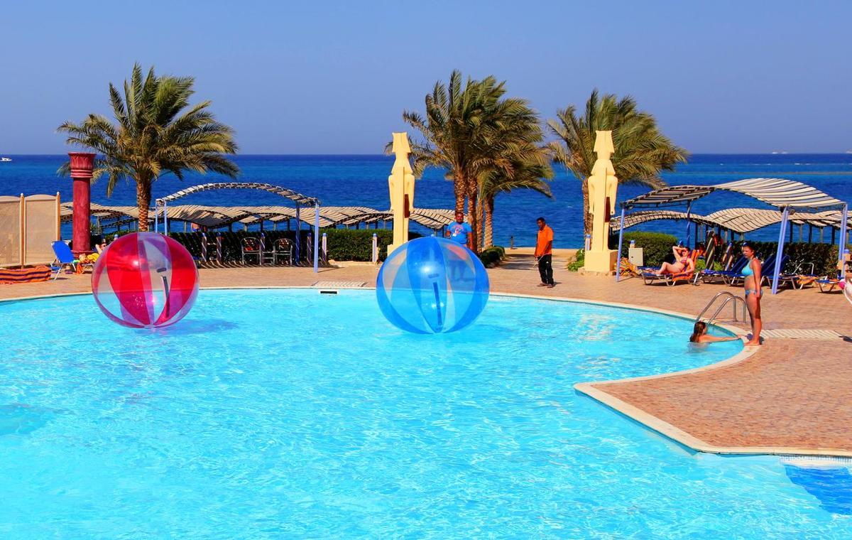 Letovanje_Egipat_Hoteli_Avio_Hurgada_Hotel_Sphinx_Aqua_Park_Beach_Resort-1.jpg