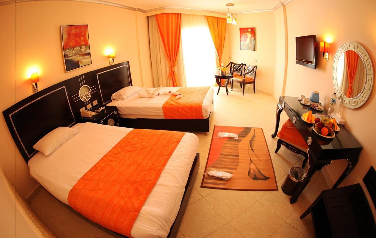 Letovanje_Egipat_Hoteli_Avio_Hurgada_Hotel_Sphinx_Aqua_Park_Beach_Resort-13.jpg