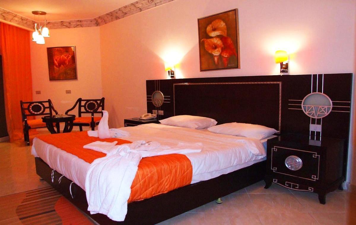 Letovanje_Egipat_Hoteli_Avio_Hurgada_Hotel_Sphinx_Aqua_Park_Beach_Resort-14.jpg
