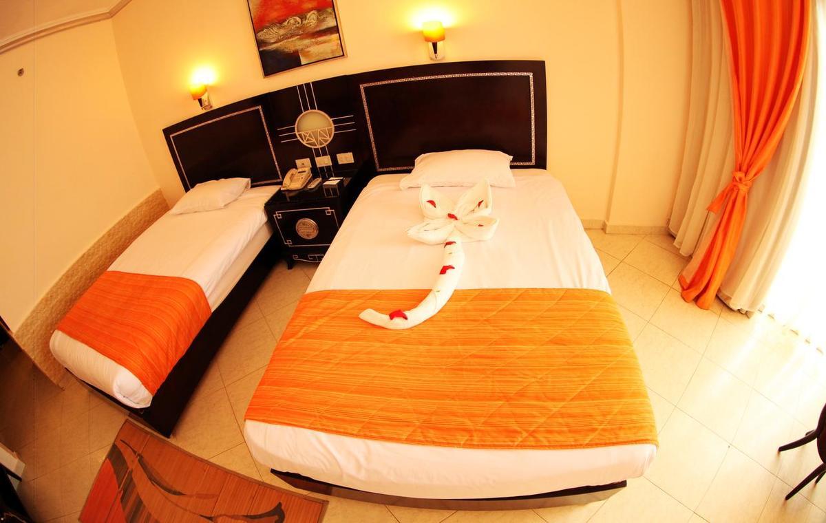 Letovanje_Egipat_Hoteli_Avio_Hurgada_Hotel_Sphinx_Aqua_Park_Beach_Resort-15.jpg