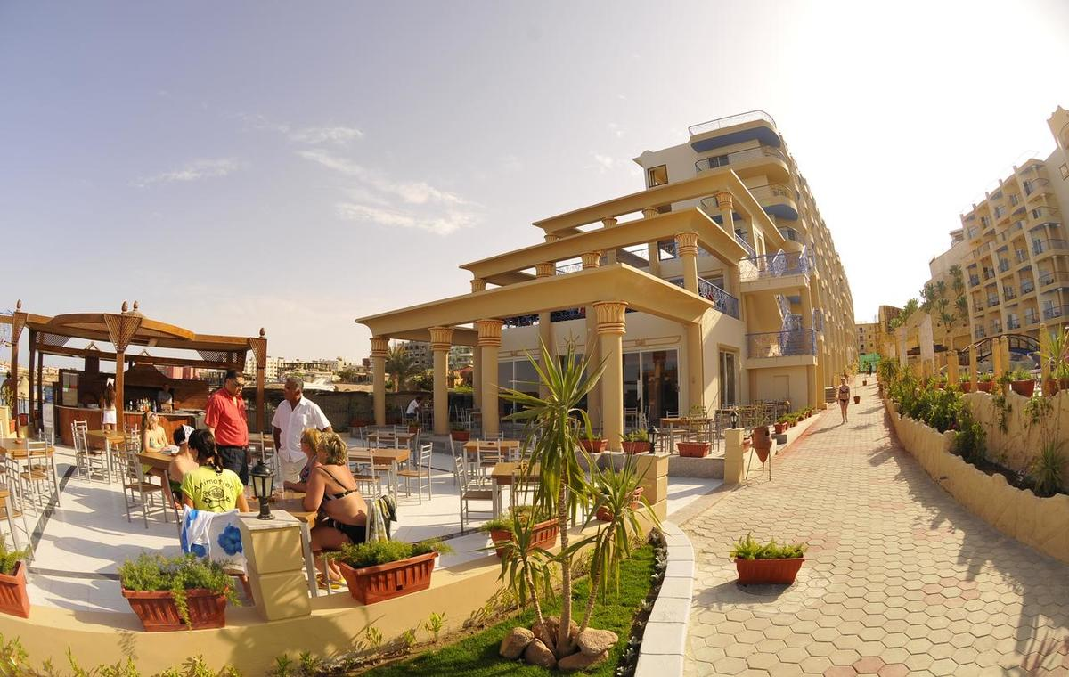 Letovanje_Egipat_Hoteli_Avio_Hurgada_Hotel_Sphinx_Aqua_Park_Beach_Resort-17.jpg