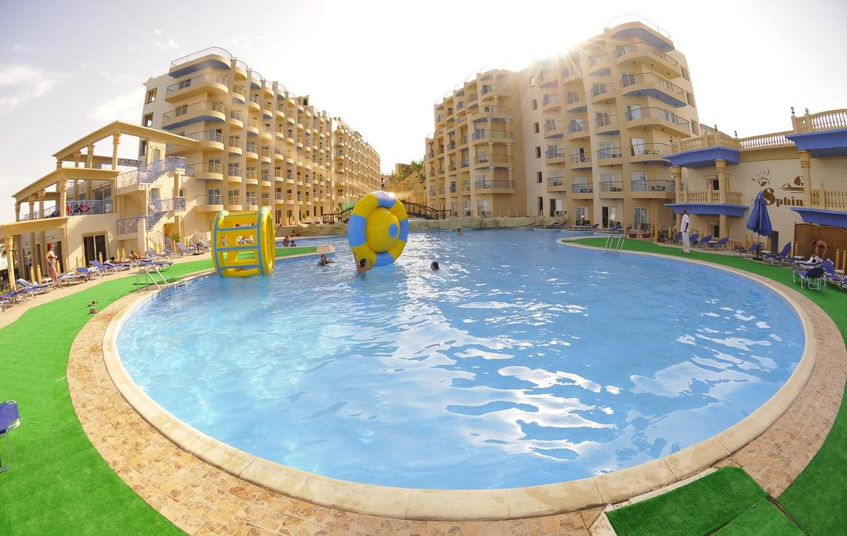 Letovanje_Egipat_Hoteli_Avio_Hurgada_Hotel_Sphinx_Aqua_Park_Beach_Resort-19.jpg