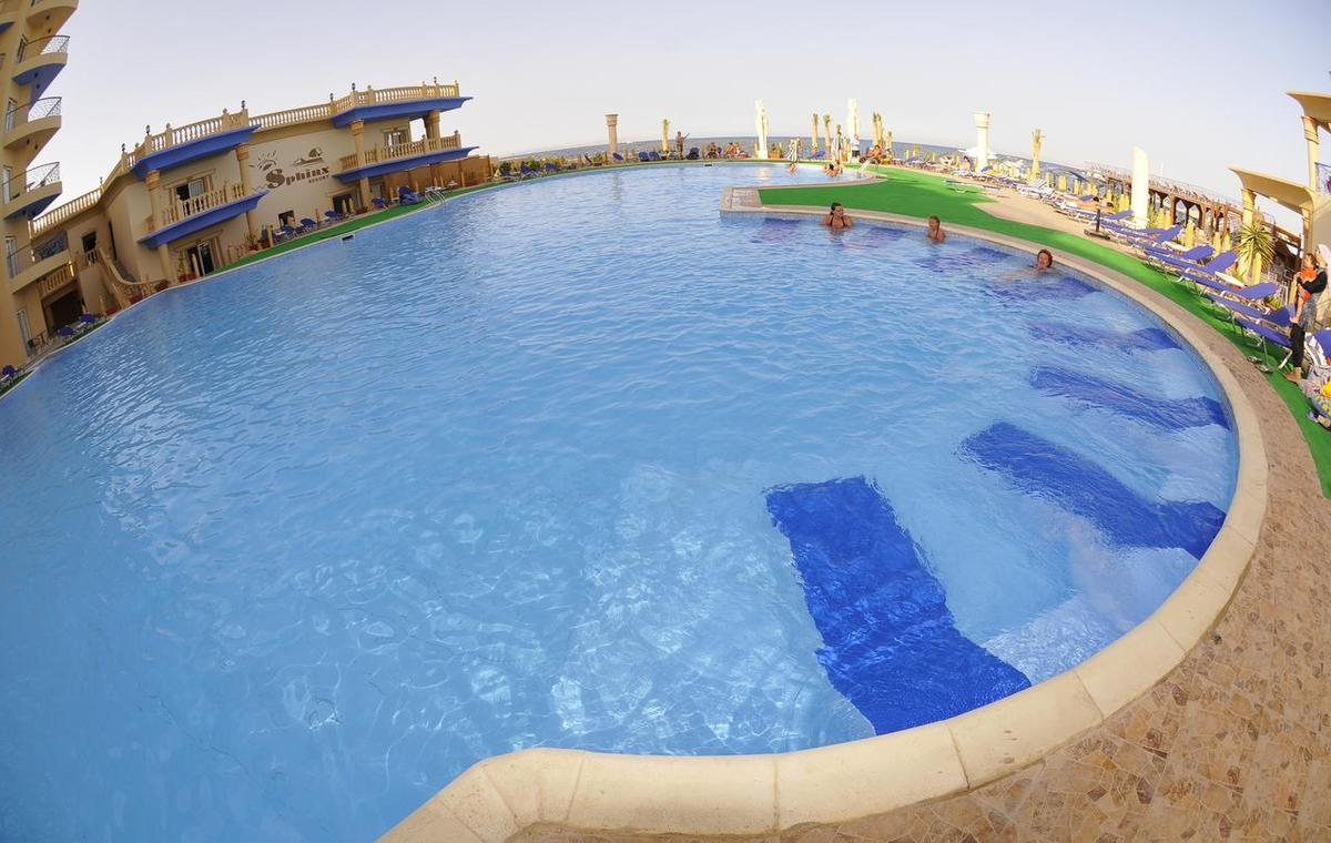 Letovanje_Egipat_Hoteli_Avio_Hurgada_Hotel_Sphinx_Aqua_Park_Beach_Resort-20.jpg