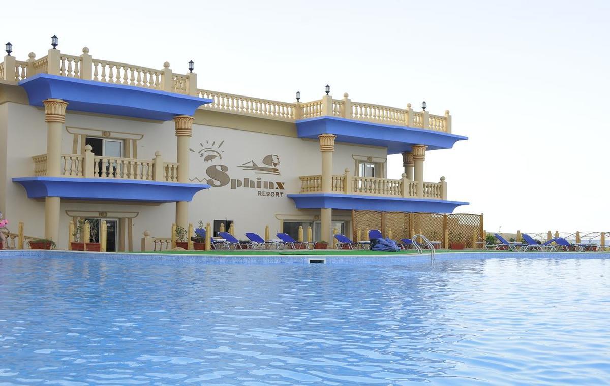 Letovanje_Egipat_Hoteli_Avio_Hurgada_Hotel_Sphinx_Aqua_Park_Beach_Resort-21.jpg