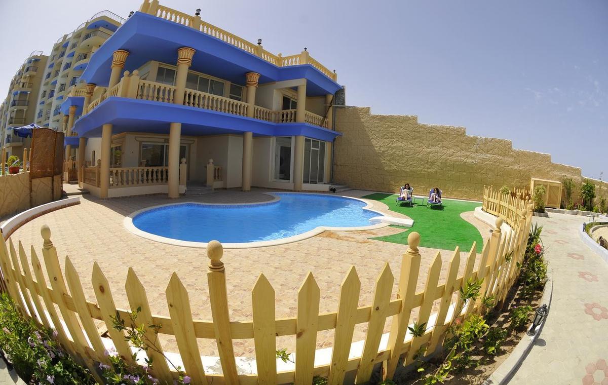 Letovanje_Egipat_Hoteli_Avio_Hurgada_Hotel_Sphinx_Aqua_Park_Beach_Resort-22.jpg