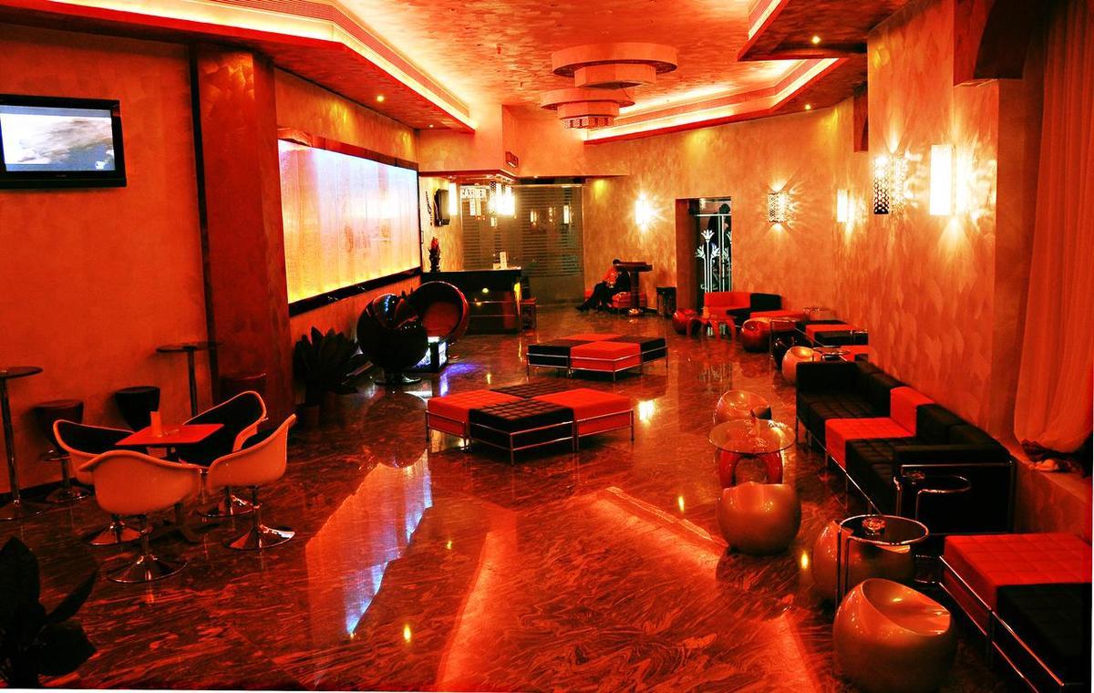 Letovanje_Egipat_Hoteli_Avio_Hurgada_Hotel_Sphinx_Aqua_Park_Beach_Resort-23.jpg