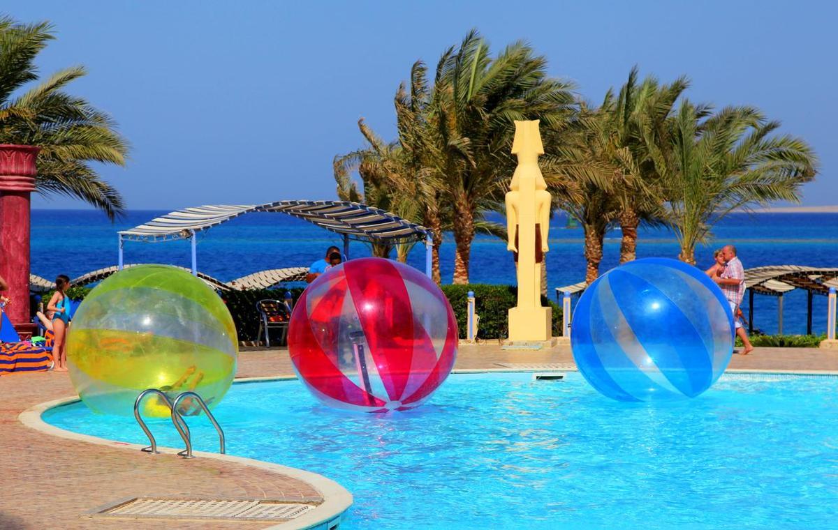 Letovanje_Egipat_Hoteli_Avio_Hurgada_Hotel_Sphinx_Aqua_Park_Beach_Resort-5.jpg