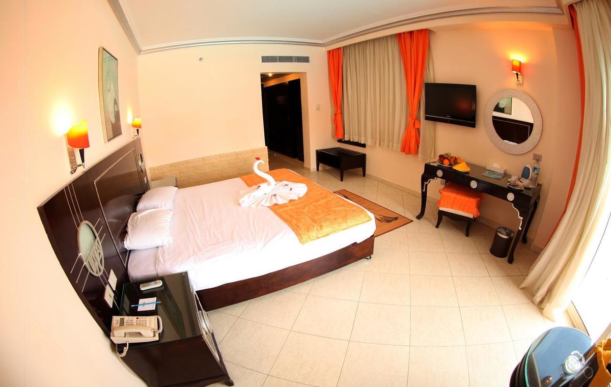 Letovanje_Egipat_Hoteli_Avio_Hurgada_Hotel_Sphinx_Aqua_Park_Beach_Resort-6.jpg