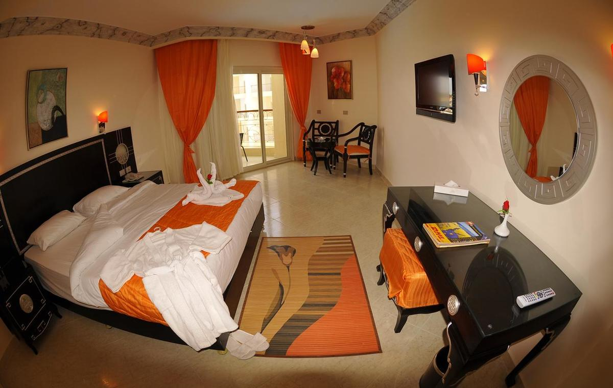 Letovanje_Egipat_Hoteli_Avio_Hurgada_Hotel_Sphinx_Aqua_Park_Beach_Resort-7.jpg