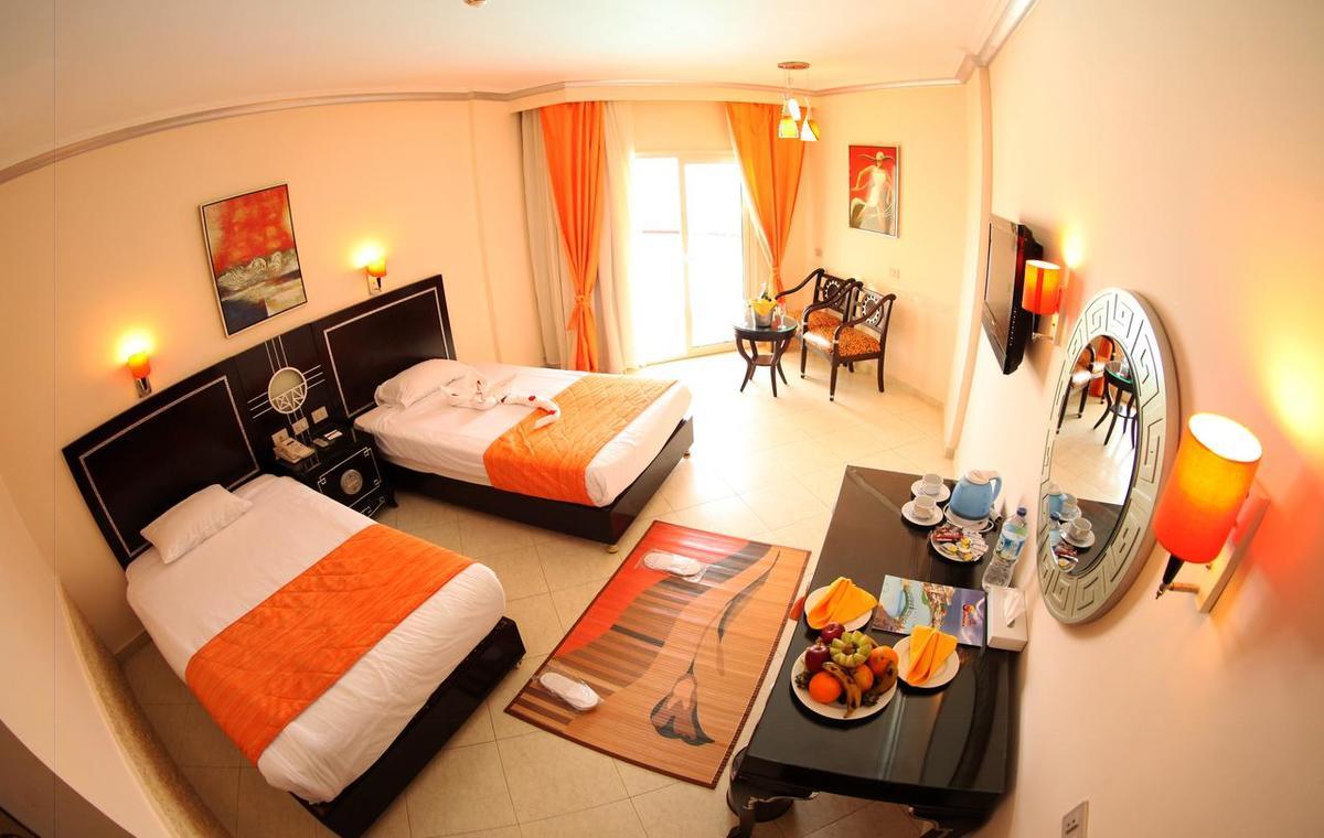 Letovanje_Egipat_Hoteli_Avio_Hurgada_Hotel_Sphinx_Aqua_Park_Beach_Resort-8.jpg