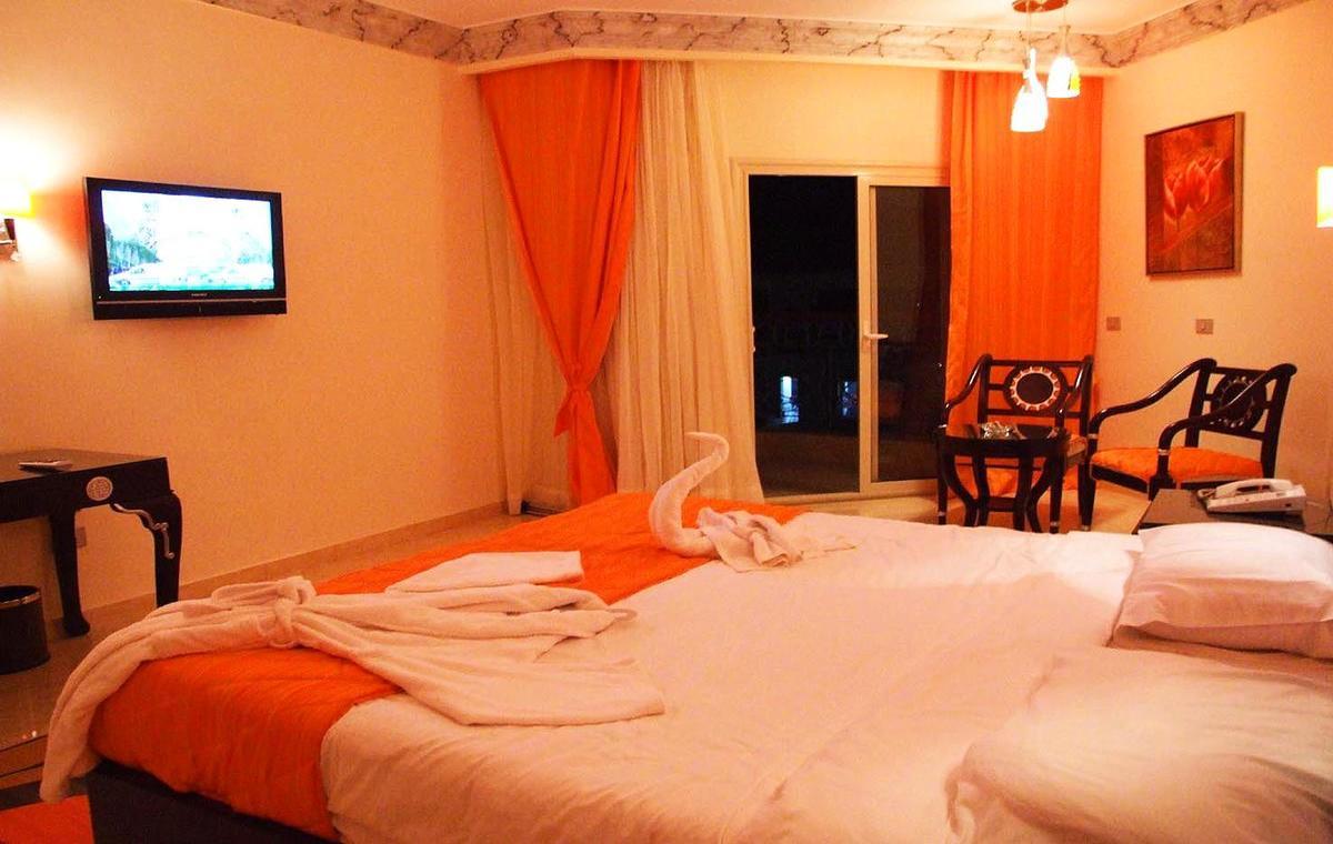 Letovanje_Egipat_Hoteli_Avio_Hurgada_Hotel_Sphinx_Aqua_Park_Beach_Resort-9.jpg