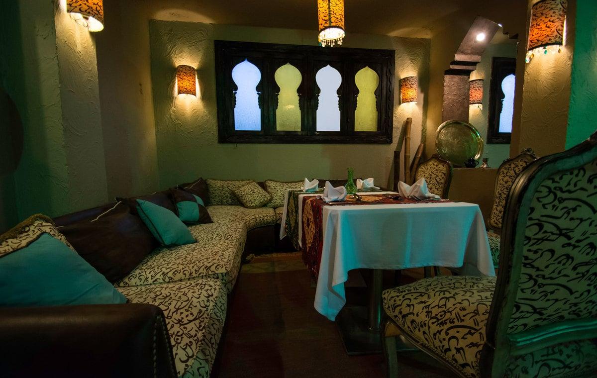 Letovanje_Egipat_Hoteli_Avio_Hurgada_Hotel_Sunny_Days_Resort_Spa_Aqua_Park-1-1.jpg