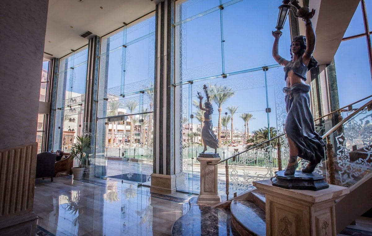 Letovanje_Egipat_Hoteli_Avio_Hurgada_Hotel_Sunny_Days_Resort_Spa_Aqua_Park-10.jpg
