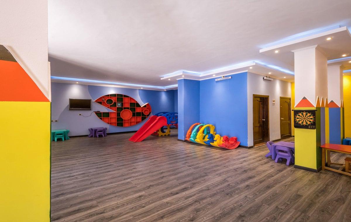 Letovanje_Egipat_Hoteli_Avio_Hurgada_Hotel_Sunny_Days_Resort_Spa_Aqua_Park-12-1.jpg