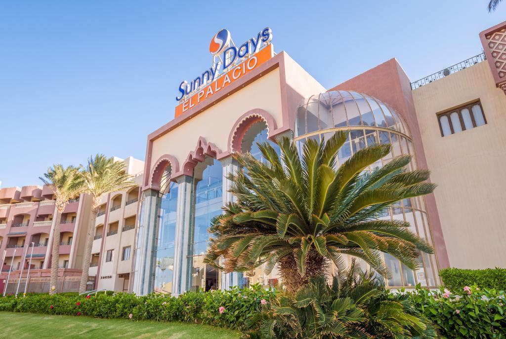 Letovanje_Egipat_Hoteli_Avio_Hurgada_Hotel_Sunny_Days_Resort_Spa_Aqua_Park-12.jpg